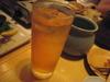 Drink_20070713_7
