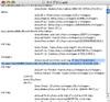 Itunes_plist_import_03