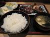 Kanou_20070123