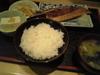 Kanou_20070206
