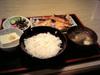 Kanou_sakekama_060905