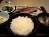 Kanou_sanma_060912