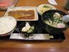 Marugame_20061224