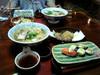 Masagoya_ginga_060809
