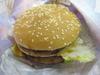 Megateri_20070622_2