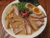 Michiruya_20070102