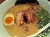 Michiruya_20070217