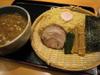 Musashino_20070220