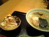 Musashino_20070227