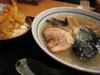 Musashino_20070324
