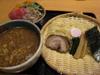 Musashino_20070414