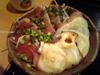 Musashino_20070515