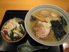 Musashino_20070604