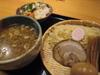 Musashino_20070617_1