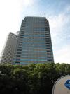 Okamura_20070623