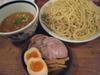 Shinoda_20070626