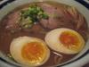 Shinoda_20070710