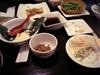 Shirokiya_060804