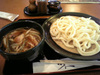 Udon_marugame_060806