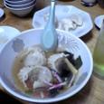 四川水餃子 (¥400)